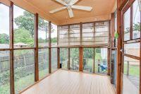 Home for sale: 805 Arlington Terrace, Hampton, VA 23666