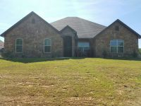 Home for sale: 251 Carra St., Gladewater, TX 75647