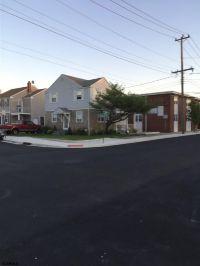 Home for sale: 214 N. Harding Ave., Margate City, NJ 08402