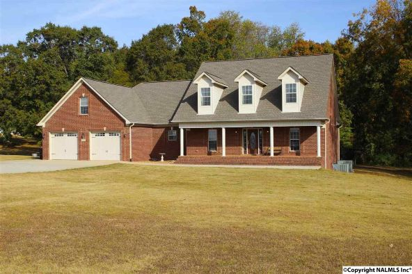 13067 Bryan Hill Rd., Madison, AL 35756 Photo 1