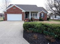 Home for sale: 397 Irish Cir., Hopkinsville, KY 42240