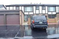 Home for sale: 320 Country Club, Saint Clair Shores, MI 48082