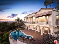 Home for sale: 3846 Sherwood Pl., Sherman Oaks, CA 91423