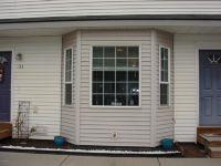 Home for sale: 133 Rusty Allen Pl., Anchorage, AK 99504