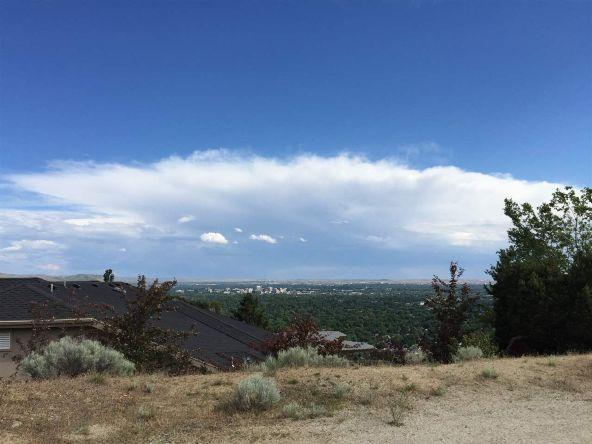 4935 N. Quail Summit Pl., Boise, ID 83702 Photo 6