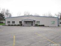 Home for sale: 3932 Salt Works Rd., Medina, NY 14103