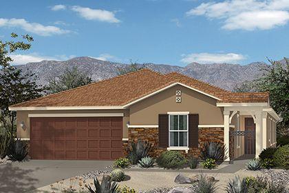 17251 W. Gibson Ln., Goodyear, AZ 85338 Photo 2