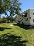 Home for sale: 1852 Enterprise Ln., Titusville, FL 32796