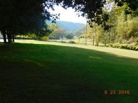 Home for sale: 0 Jubilee Ln., Delbarton, WV 25670