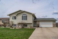 Home for sale: 705 N. Quartz Ave., Brandon, SD 57005