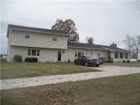 Home for sale: 18880 S. Skylight Mountain Rd., Canehill, AR 72717