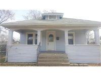 Home for sale: 549 Leslie Avenue, Wood River, IL 62095