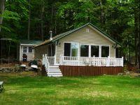Home for sale: 68 Cow Island, Tuftonboro, NH 03816