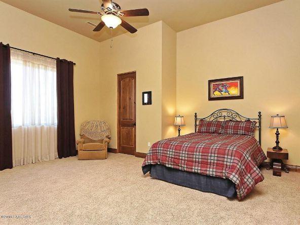 4140 W. Chuckwalla Rd., Prescott, AZ 86305 Photo 28