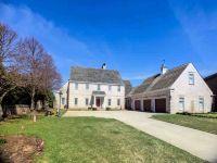 Home for sale: 1690 Grundman Ln., Oshkosh, WI 54901