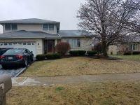 Home for sale: 22728 Lawndale Avenue, Richton Park, IL 60471