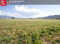 Home for sale: 800 W. 1300 S., Richfield, UT 84701