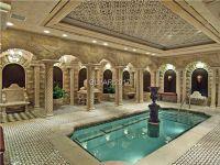 Home for sale: 9101 Alta Dr., Las Vegas, NV 89145