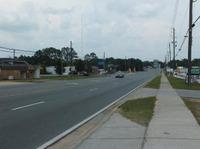 Home for sale: 96 Old Milligan Rd., Crestview, FL 32536