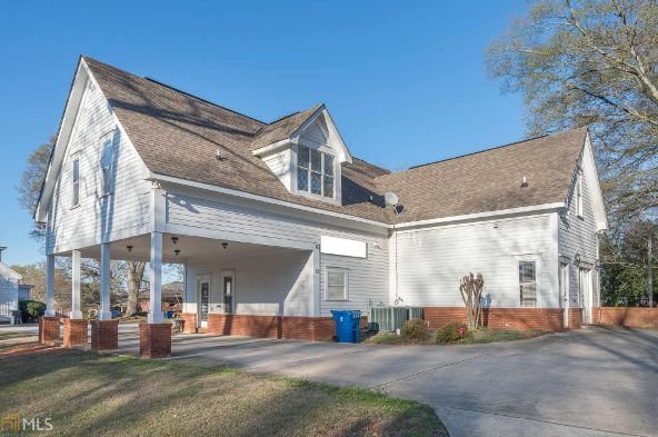 103 Keys Ferry St., Mcdonough, GA 30253 Photo 68