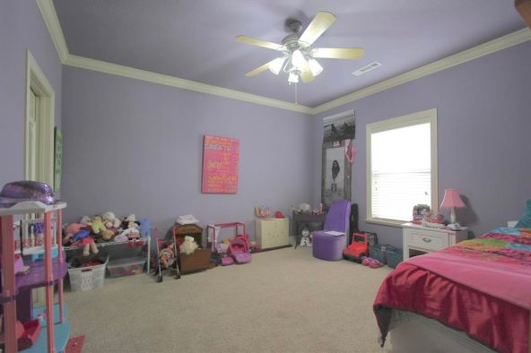 1287 Pinnacle Dr., Fayetteville, AR 72701 Photo 37