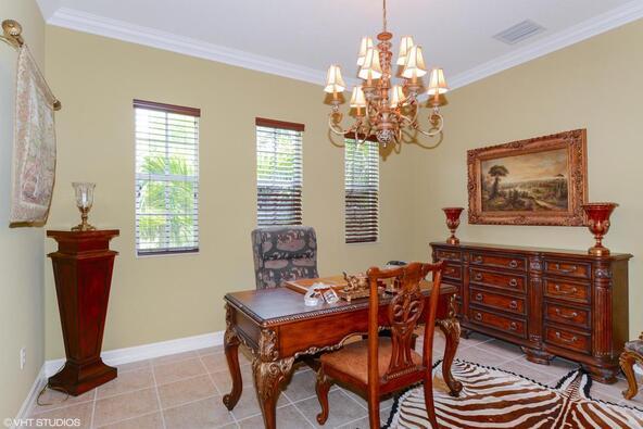 359 Chambord Terrace, Palm Beach Gardens, FL 33410 Photo 15