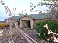 Home for sale: 300 N. Navajo Trail, Young, AZ 85554