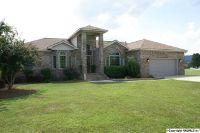 Home for sale: 3918 Rose Ln., Southside, AL 35907