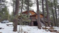 Home for sale: 361 S. Gordon Canyon Rd., Payson, AZ 85541