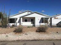 Home for sale: 30106 E. Palo Verde, Wellton, AZ 85356