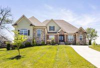 Home for sale: 4601 Chelsea Meadow Ct., La Grange, KY 40031