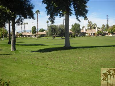 238 la Paz Way, Palm Desert, CA 92260 Photo 3