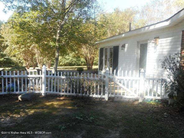 1820 County Rd. 67, Bankston, AL 35542 Photo 33