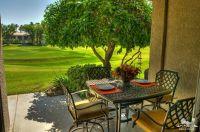 Home for sale: 55446 Laurel Valley, La Quinta, CA 92253