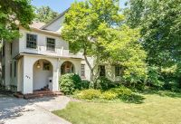 Home for sale: 360 East Westminster Rd., Lake Forest, IL 60045