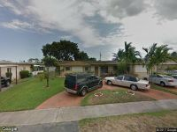 Home for sale: N.W. 182 St., Opa-Locka, FL 33055