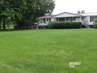 Home for sale: 3959 Pisgah Rd., Princeton, WV 24739