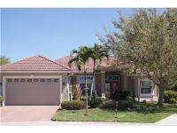 Home for sale: 121 la Bella Ct., Venice, FL 34292