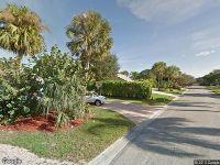 Home for sale: Fieldway Dr., Sewalls Point, FL 34996