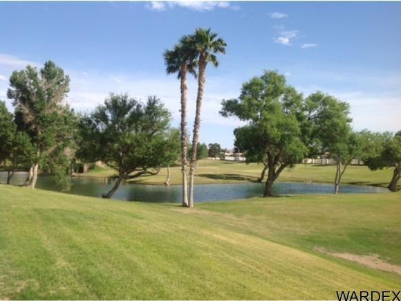 1228 Country Club Cv, Bullhead City, AZ 86442 Photo 7