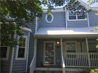 Home for sale: 38521 Hampton, Frankford, DE 19945