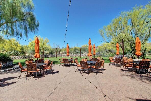 18650 N. Thompson Peak Parkway, Scottsdale, AZ 85255 Photo 51