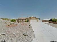 Home for sale: Palomino, Lake Havasu City, AZ 86406