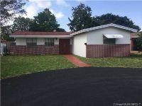 Home for sale: 1535 N.E. 180th St., North Miami Beach, FL 33162