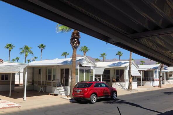 3710 S. Goldfield Rd., # 290, Apache Junction, AZ 85119 Photo 57