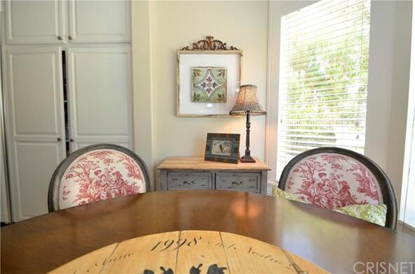 15375 Live Oak Springs Canyon Rd., Canyon Country, CA 91387 Photo 131