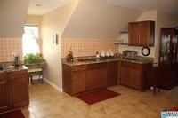 Home for sale: 2332 Hwy. 61, Columbiana, AL 35051