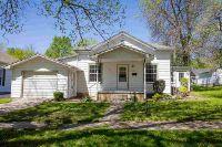 Home for sale: 315 W. Cooke St., Mount Pulaski, IL 62548