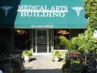 Home for sale: 715 Lake St., Oak Park, IL 60301