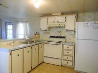 Home for sale: 6 Opal Ln., Eustis, FL 32726